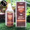 Dung Dịch Giảm pH Koika - 250ml